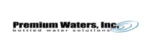 Premium Waters